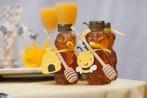 126 Best Winnie Tigro Images 126 Best Images About Winnie The Pooh Baby Shower On Story Books Themed Baby