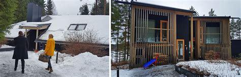 art design villas anttolanhovi inspired by saimaa anttolanhovi wellness village