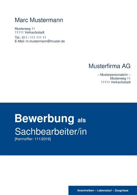 Lebenslauf Bild Einfugen Open Office Deckblatt Bewerbung Kostenlose Muster F 252 R Openoffice