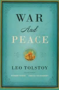 war and peace w001 171 farrells bookshop mornington