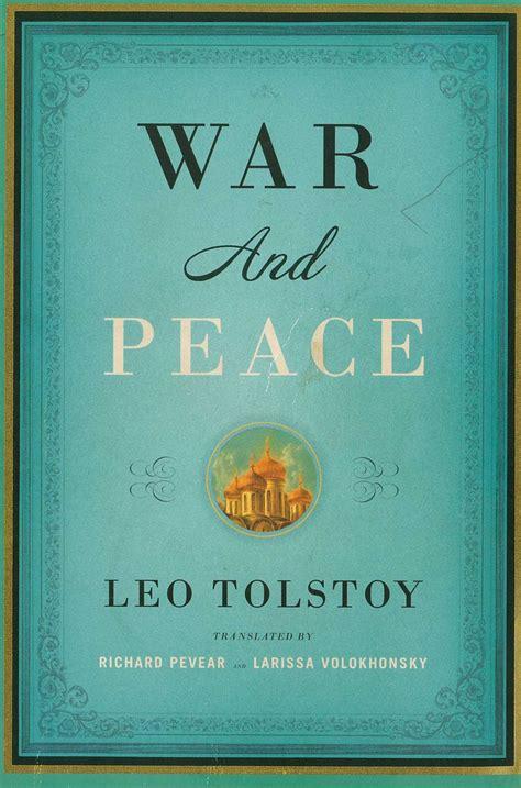 peace books war and peace w001 171 farrells bookshop mornington