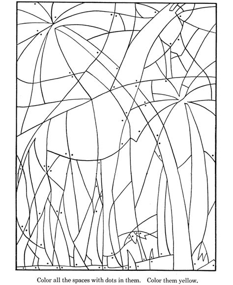 design your own coloring pages coloring home
