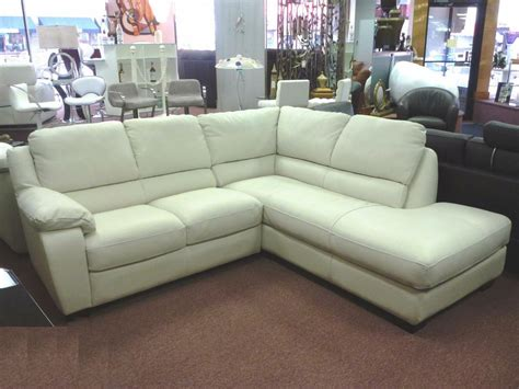 Best Sofa Sales by Natuzzi Leather Sofa Jpg From Interior Concepts Furniture