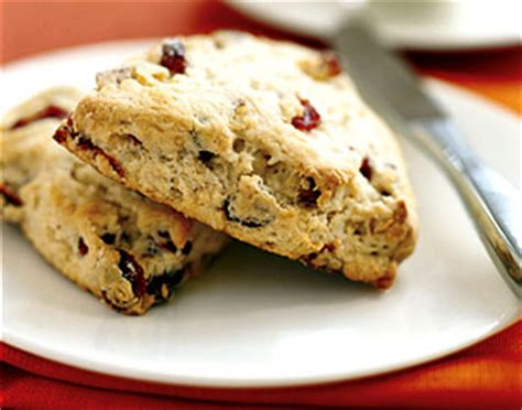 can dogs eat dried cranberries dried cranberry walnut and lemon scones recipe epicurious