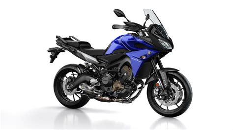 Yamaha Motorrad Uk by Tracer 900 2017 Motorcycles Yamaha Motor Uk