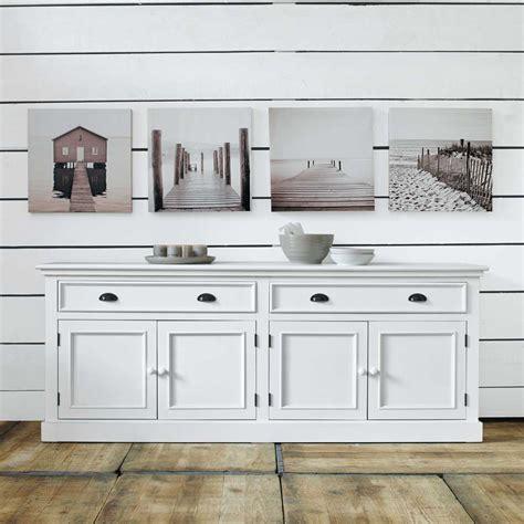 Carreaux De Ciment Cuisine 167 by Fabulous Living Rooms With Maison Du Monde Cuisine Zinc