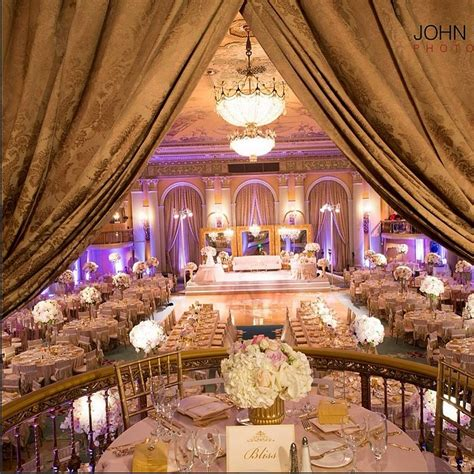 Chandeliers For Dining Room exquisite events at biltmore los angeles