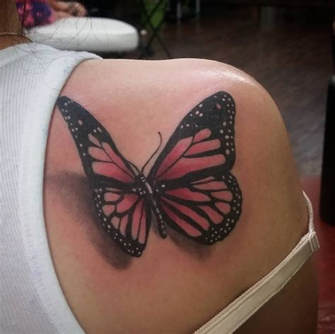 22 butterfly tattoo designs ideas design trends