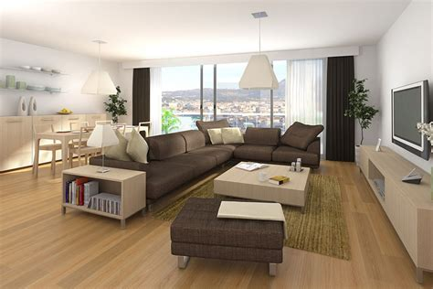 soggiorni moderni soggiorni mobili su misura a firenze lapi arredamenti