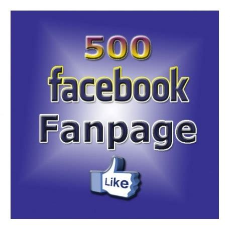 buy fan page likes cheap buy fanpage