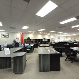 Office Furniture Warehouse Inc 23 Photos Office Office Furniture Pompano