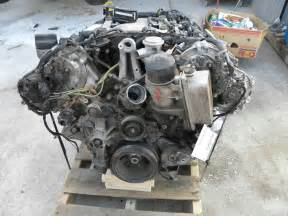 2006 2007 mercedes w203 c280 engine at 2 8l 103k 272 940 ebay