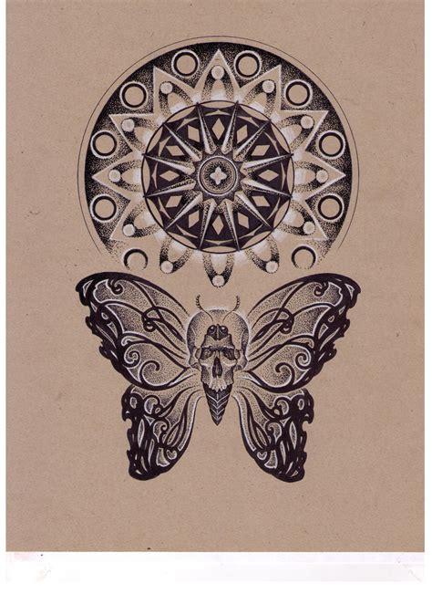 tattoo inspiration bohemian bohemian tattoo custom original tattoos archives page
