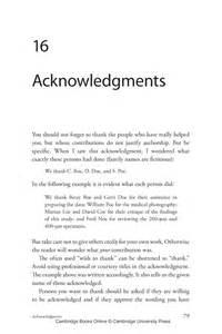 Exle Critical Essay by Critical Essay On Obasan Writingfixya Web Fc2