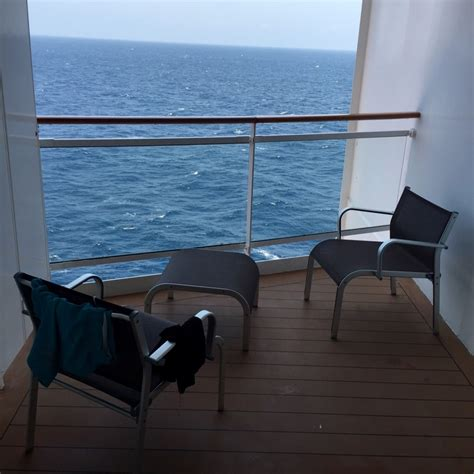 cabine msc musica balcony stateroom cabin category bw msc musica