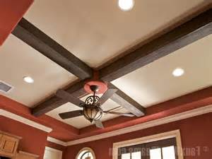 Chamfered Ceiling Wood Ceiling Designs Photos