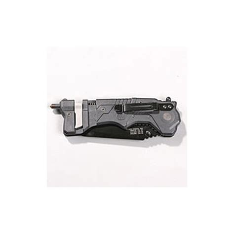 smith and wesson responder knife smith wesson responder assisted opening knife