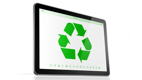 android how to wipe device clean restore factory settings how do i restore my lenovo computer to factory settings