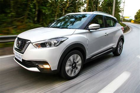 nissan kicks 2018 nissan kicks 2018 drive cars co za