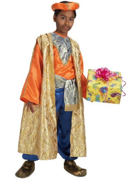 imagenes reyes magos sexis disfraz navide 241 o para los ni 241 os disfraces mujeres y hombres