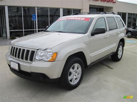 jeep laredo 2010 100 jeep laredo 2010 file 2011 jeep grand cherokee