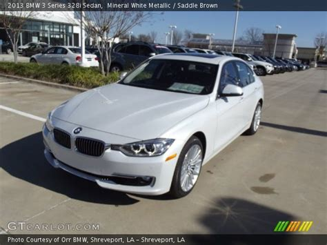 2013 bmw 328i interior mineral white metallic 2013 bmw 3 series 328i sedan