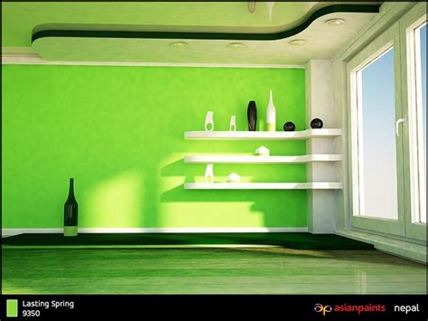 asian paints colors color combinations nepal