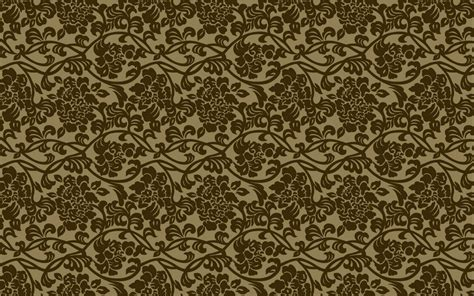 new pattern for photoshop pattern by maryduran on deviantart