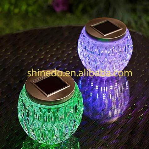 rotating beacon light for outdoor lighthouse solar lighthouse light with rotating beacon for garden