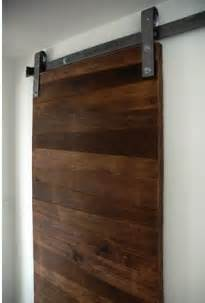 barn doors adding another lush factor to the beauty of