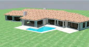 House Design Styles In South Africa Modern Farmhouse Plans South Africa Arts