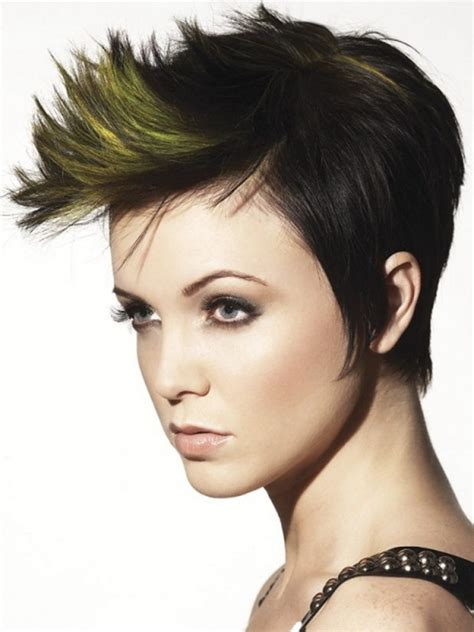 S Hairstyles 2011 by 1980 Hairstyles For
