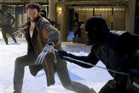 the wolverine 2013 imdb the wolverine there can be only one cinemagogue