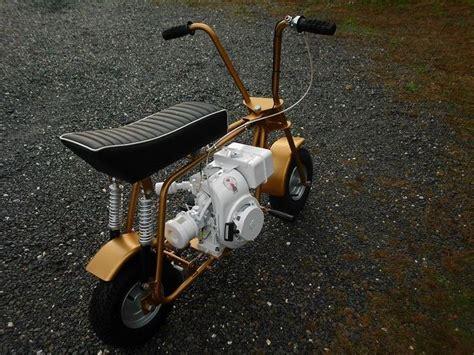 vintage doodle bug mini bike for sale vintage tecumseh mini bike engine engine and minibike