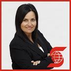 Scotiabank :: Home Financing Advisor Mary Adamidis