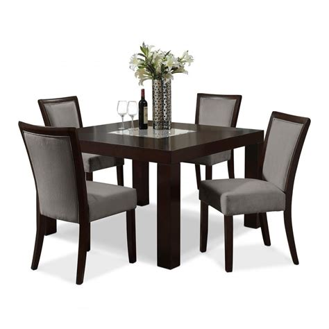 furniture kitchen table set new kitchen value city furniture kitchen sets with