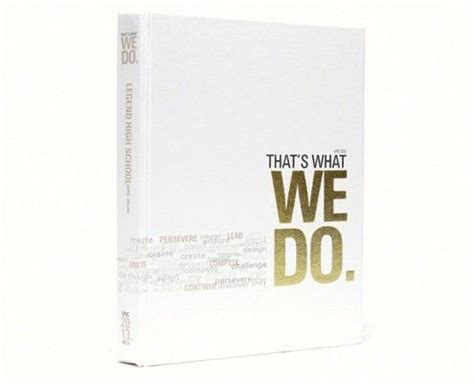 gold yearbook themes 129 best images about yearbook on pinterest