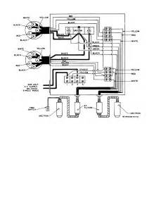 wiring a 220 diagram get free image about wiring diagram