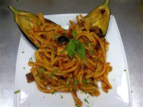 cucina tipica siciliana ricette cucina tipica siciliana ricette