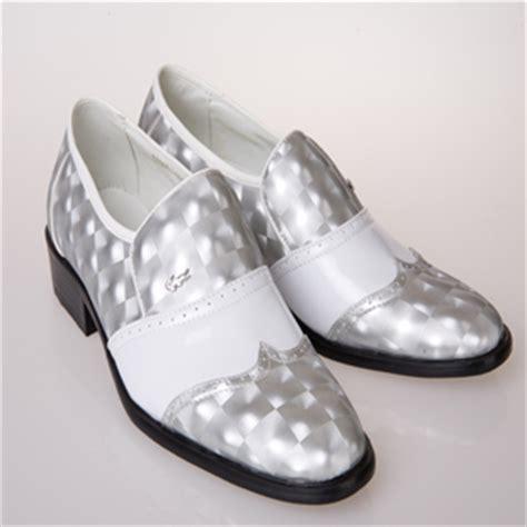 2015 light s gray performance shoes formal dress