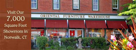furniture stores in norwalk ct dining room furniture ct 28 images set of six 18th lillian