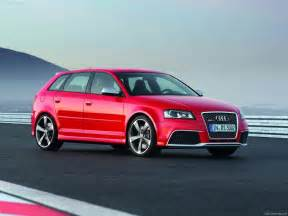 audi rs3 sportback picture 77118 audi photo gallery