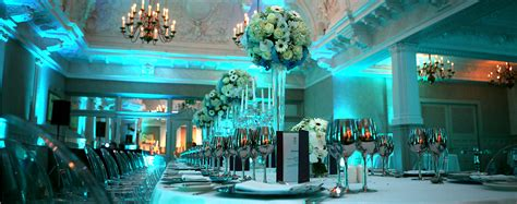 Home Decor Mumbai by Host Corporate Events At Banquet Halls In Bangalore