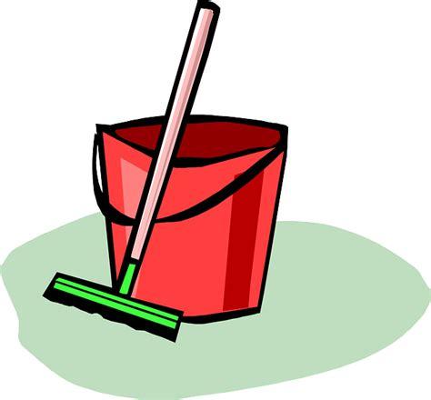 schnell putzen sauber schnell sympathisch die gute fee nebenan