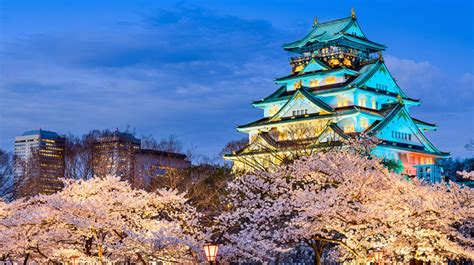 earthquake prediction 2017 earthquake prediction japan earthquake predictions for