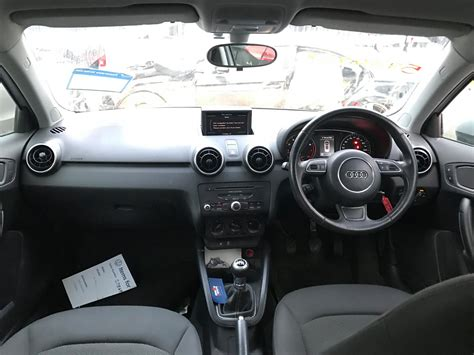 Audi A1 Germany by 2011 Audi A1 German Auto Parts Pty Ltd