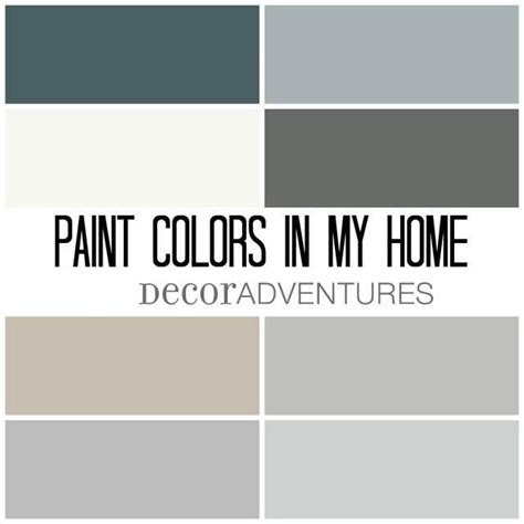 78 images about paint colors w trim on paint colors paint colors for rooms