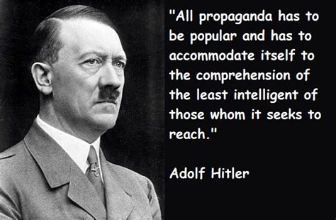 adolf hitler quotes biography funny hitler quotes quotesgram