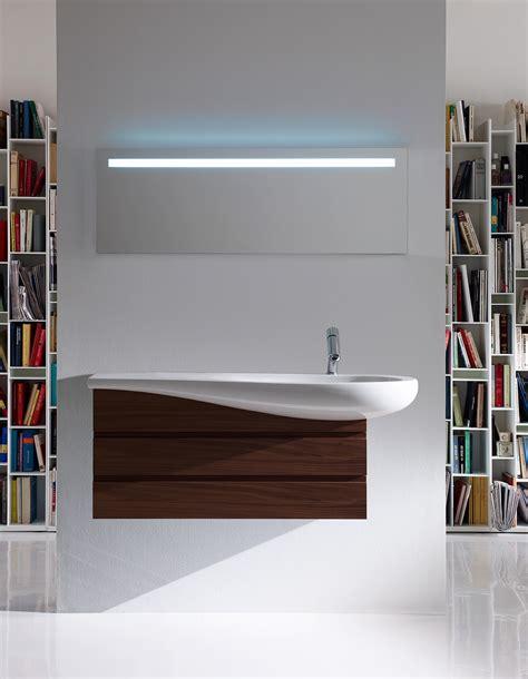 alessi bagno il bagno alessi bathroom creative interiors
