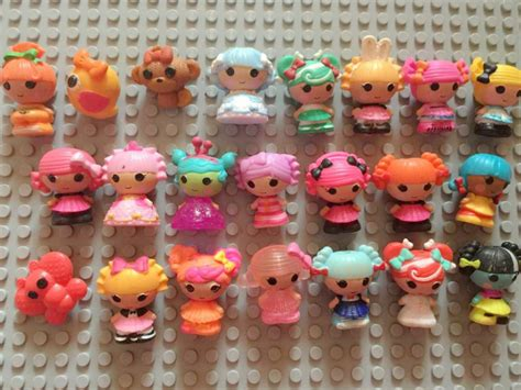 mini ornaments bulk popular bulk dolls buy cheap bulk dolls lots from china